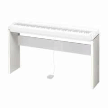Soporte Casio Ppiano  Mod Cs67P We