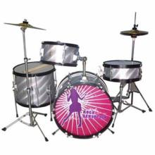 Bateria Maxima Junior   Mdj40 Hm Set